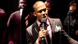 TODD DULANEY NO OTHER NAME LIVE