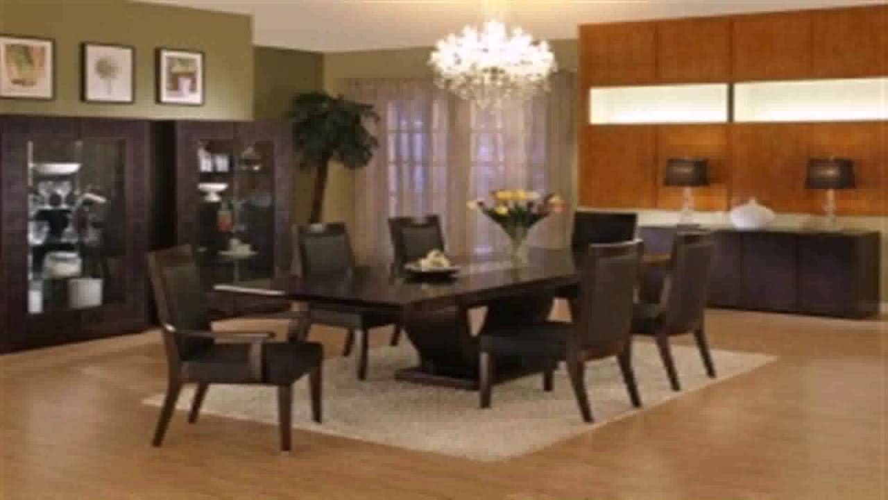 Living Room Furniture Homebase Youtube