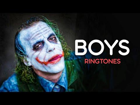 top-5-best-ringtones-for-boys-2019- -download-now