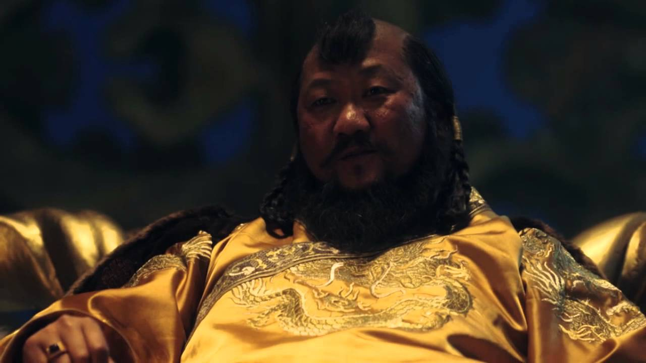 kubla khan and its relation to The legend of genghis khan there are parts of the world today where genghis khan (c 1162-1227) is viewed as the ultimate culture hero and founder of the largest empire on a single land mass in human history.