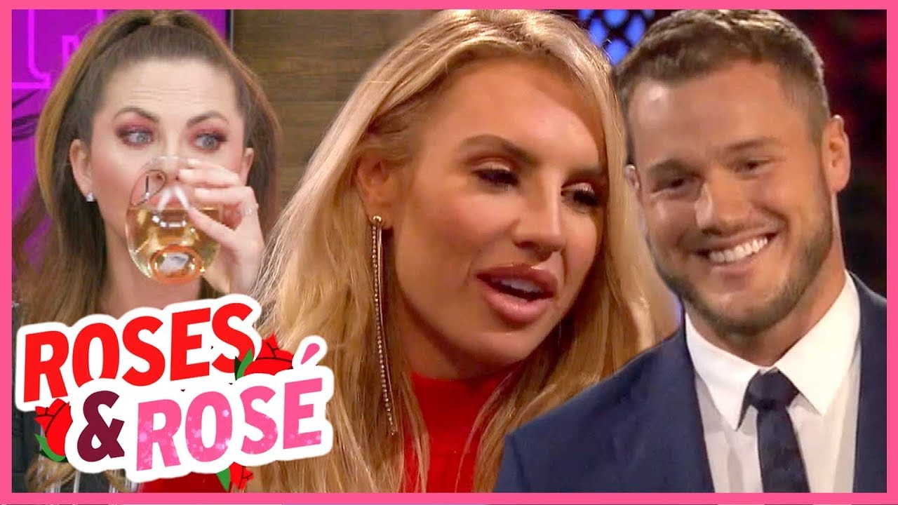Bachelor' News: Cassie Randolph Reveals ABC Pushed Her to Lie About