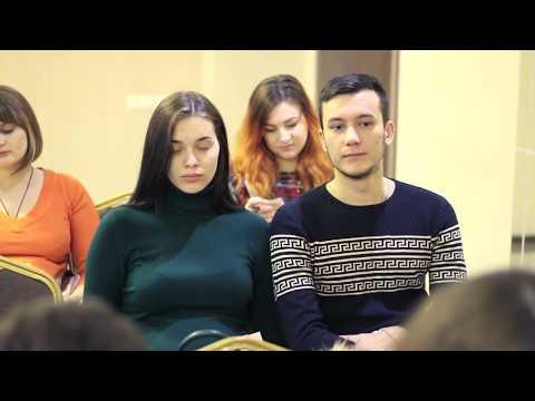 знакомства белгород