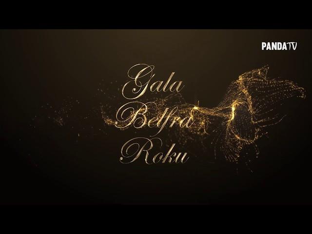Gala Belfra Roku UKSW 2019