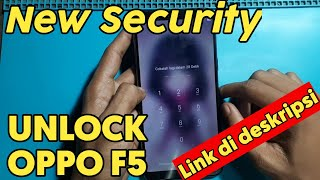 Oppo F5 How To Reset Oppo F5 – Meta Morphoz