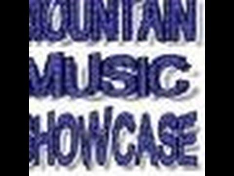 MOUNTAIN MUSIC SHOWCASE FAVORITE: CARSON PETERS