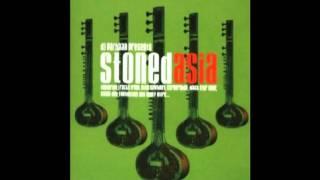 Dj Pathaan, Stoned Asia1 - Mc Sultan - Der Bauch (Ental Challenge Mix)