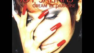 Joy Salinas - Dream In Paradise [Moonlight Mix]