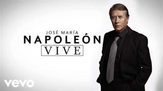 José María Napoleón - Vive (Trailer)