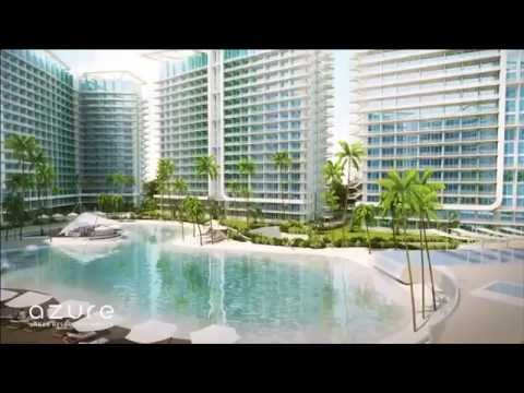 Azure North (San Fernando Pampanga) by Century Properties