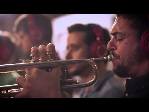Snarky Puppy - Shofukan (We Like It Here)