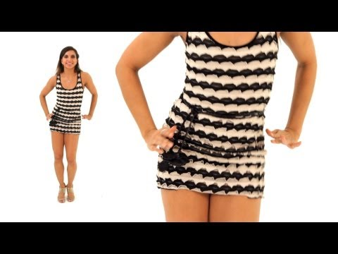 Ladies Styling | Bachata Dance