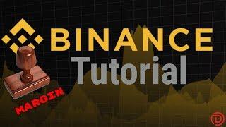 🤑Met Leverage Traden op Binance | Doopie Cash | Bitcoin & Crypto