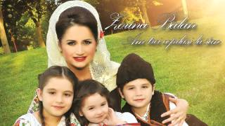 Zorina Balan si Lautarii din Chisinau - Nu fi trista mama mea