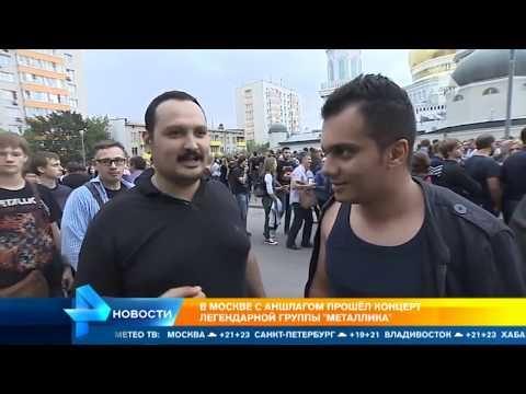 Такси в Астане, Алматы, Шымкенте и в других городах