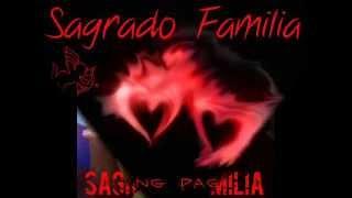 ikaw ang dahilan - Primo ng Sagrado Familia