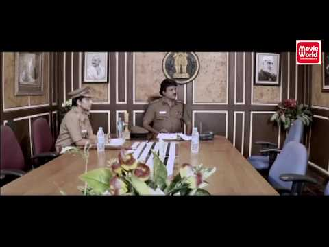 Chuda Chuda Full Movie - Tamil Full Movies - Tamil Super Hit Movies thumbnail