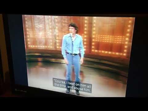 Jim Varney Stand Up: Comedy Shop 22580