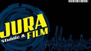 Jura Stublić & Film - Srce na cesti