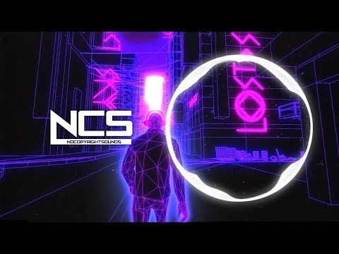 Lost Sky - Where We Started (feat. Jex) [NCS Release] | [1 Hour Version]