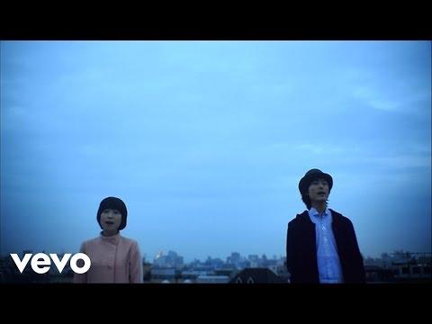 蜜 - 「東京」Full Ver.
