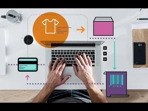 ¿Cómo detener fraudes en el e-commerce sin perjudicar las ventas legítimas?