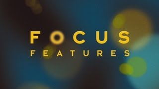 Good Machine Becomes Focus Features