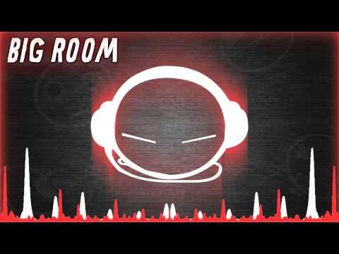 Victor Niglio - Crossbones (Original Mix)