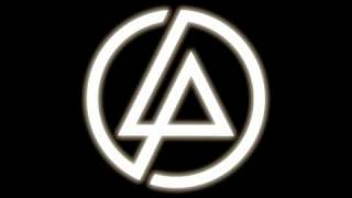 Linkin Park The Catalyst Darkside Decepticon Remix