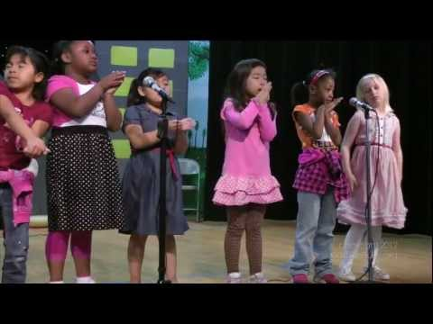 Kids Like Blues Music Project: Using The Blues to teach academic and social skills