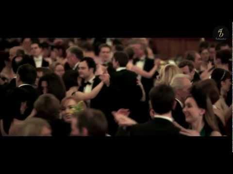 Foxtrott Medley vom Pepe Allstar Tanzorchester - ballmusik.at