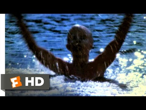 Friday the 13th (5/10) Movie CLIP - His Name Was Jason (1980) HD