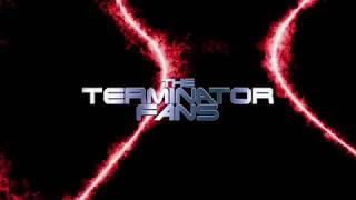 Terminator 6  Set Photos - Murcia - September 2018