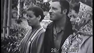 """История колхоза """"Красное Знамя"""""""
