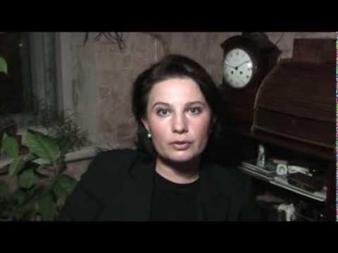 Психиатры Краснодара -
