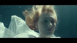 Песнь воды / Water song - 2013 (русские субтитры)