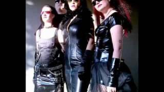 Magicka - Lex Talionis
