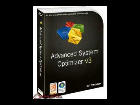 Download Advanced System Optimizer