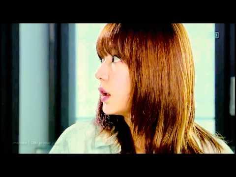 Ki Joon & Ah Jung [Falling In]