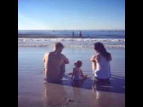 Daniela ruah eric christian olsen baby youtube voltagebd Images