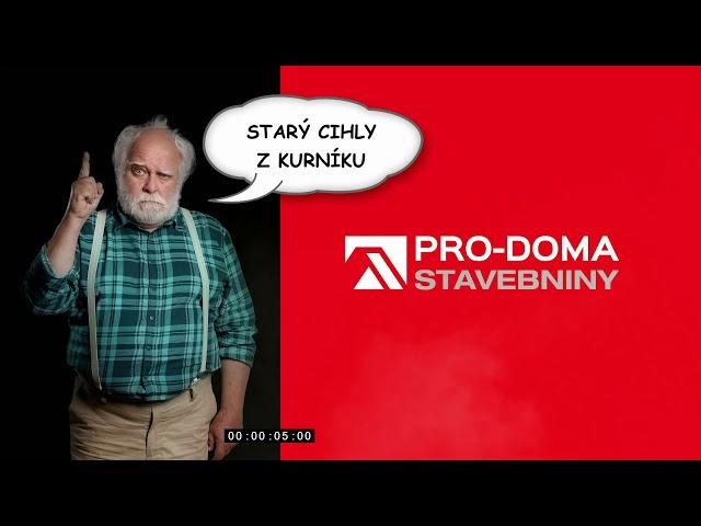 ProDoma 04 Porotherm
