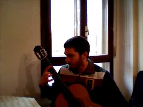 Mistress White's Thing, by John Dowland