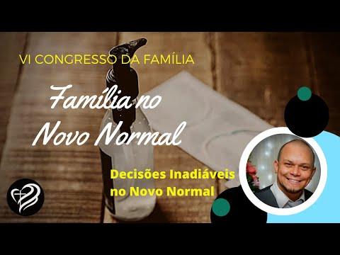 decisões-inadiáveis-no-novo-normal-|-jonathas-oliveira-|-vi-congresso-da-família