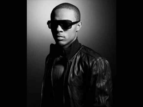 Bow wow - Like this