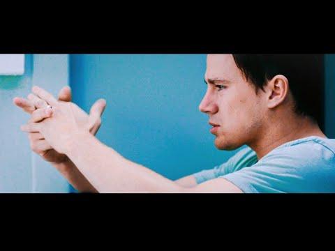 Download Bad Sight - Ti m'ke Vra ft Ram Kukaj (Official Video HD) 2020