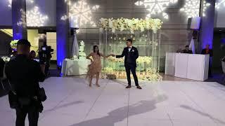 👰 Weddinng Dance 👰 Wedding Waltz / First Dance by Beverly Hills Dance Studio, Didi & Vincent