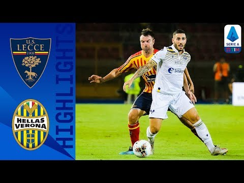 lecce-0-1-verona-|-late-pessina-strike-gives-verona-first-win!-|-serie-a