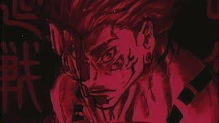 Original song by Nine Inch Nails Edit video by Insomnish Credits to adventure kajira, (pixiv) id 41344439, (lofter) id 11857864, tr_fso, (pixiv) id 6761616, (pixiv) ...