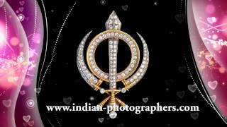 Gurbani-Yamla Pagla Deewana by Indian Photographers of New York City (NYC), New Jersey (NJ)