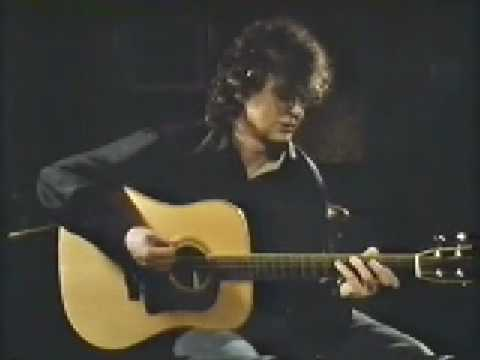 jimmy page arena heavy metal 1989 youtube. Black Bedroom Furniture Sets. Home Design Ideas
