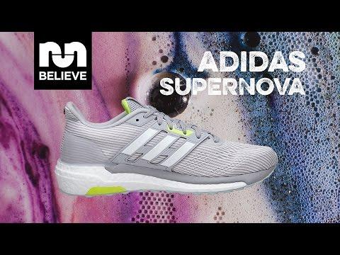 adidas-supernova-performance-review